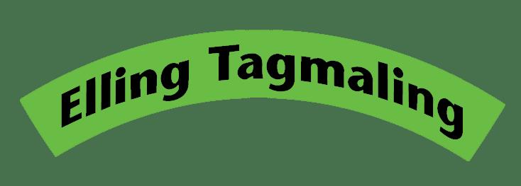 Elling Tagmaling